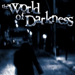 World of Darkness, Ars Magica and Exalted