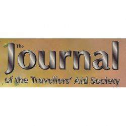 The Journal of the Travellers' Aid Society