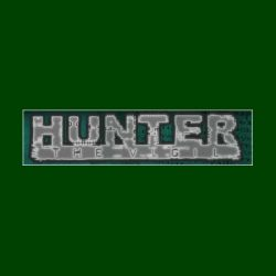 Hunter: The Vigil