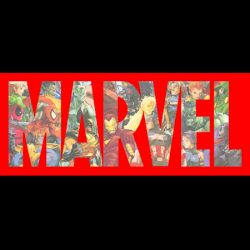 Marvel Roleplaying Games
