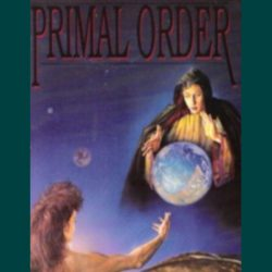 The Primal Order