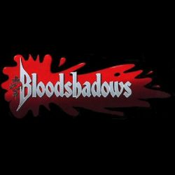 The World of Bloodshadows