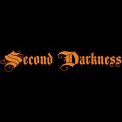 Second Darkness