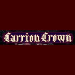 Carrion Crown