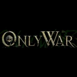 Warhammer 40k Only War