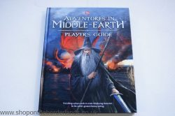 Dungeons & Dragons Second Hand & Collectable Shop - The Shop