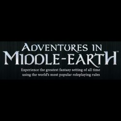 Adventures in Middle-Earth