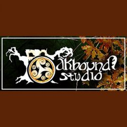 Oakbound Studio
