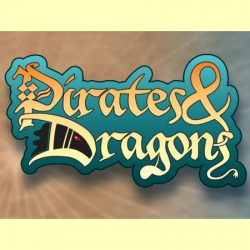 Pirates & Dragons
