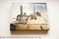 Other Wargames, Board Games and Card Games Second Hand