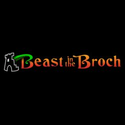 Beast in the Broch