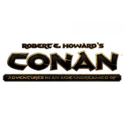 Robert E. Howard's Conan
