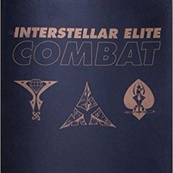 Interstellar Elite Combat