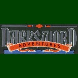 Darksword Adventures