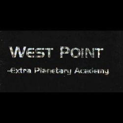 West Point - Extra Planetary Academy
