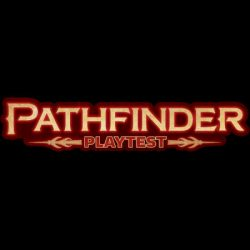 Playfinder 2nd Edition and Playtest