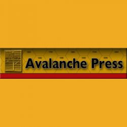 Avalanche Press
