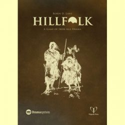 Hillfolk and Dramasystem